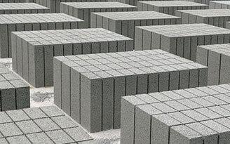 Concrete-Blocks-FP-McCann