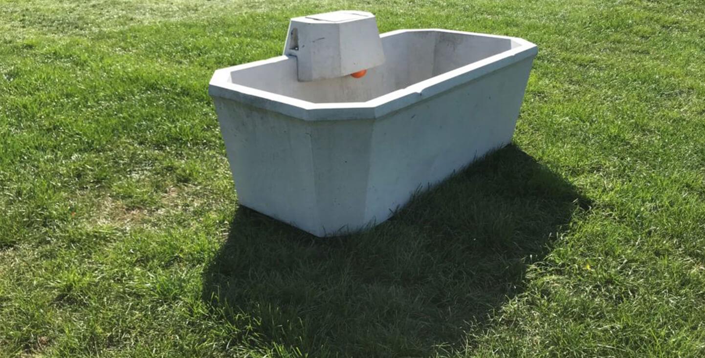 FP-McCann-Precast-Concrete-Agriculture-Water-Troughs-Cattle-drinkers