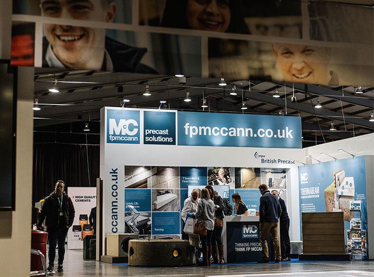 FP-McCann-at-2020-Keyline-Conference-2