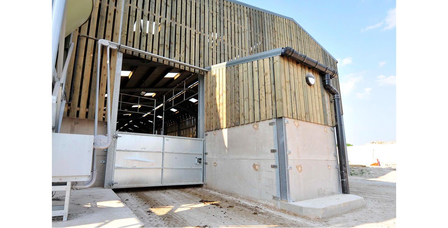 FPMcCann-Agricultural-Livestock-Buildings2