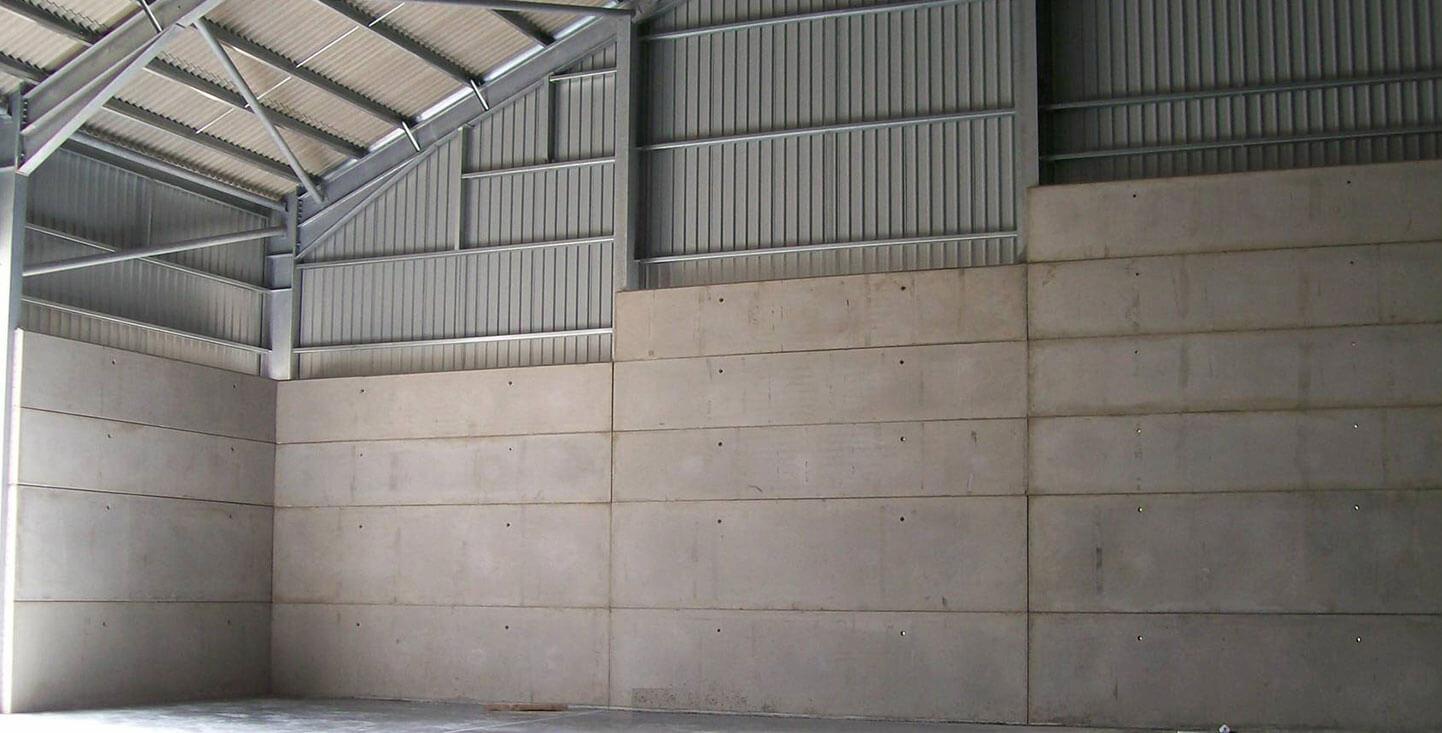 FPMcCann-Agricultural-Livestock-Buildings3