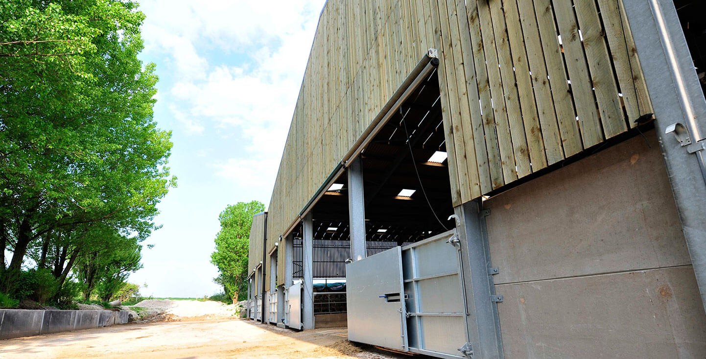 FPMcCann-Agricultural-Livestock-Buildings5