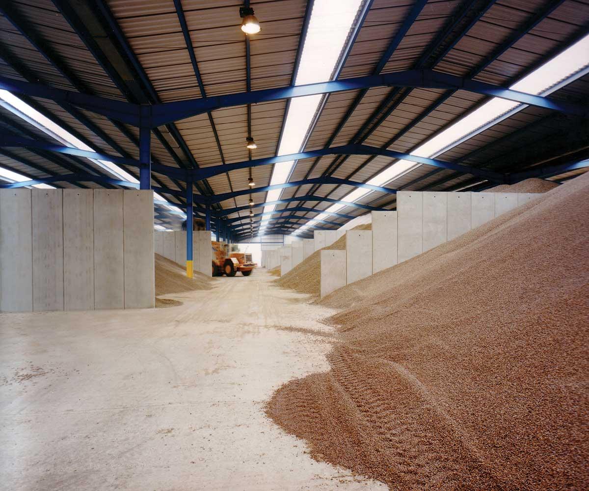 FPMcCann-Agricultural-GrainCropStorage1