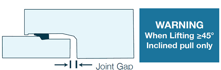 FP-McCann-Precast-concrete-Drainage-Pipes-Jointing-gAP