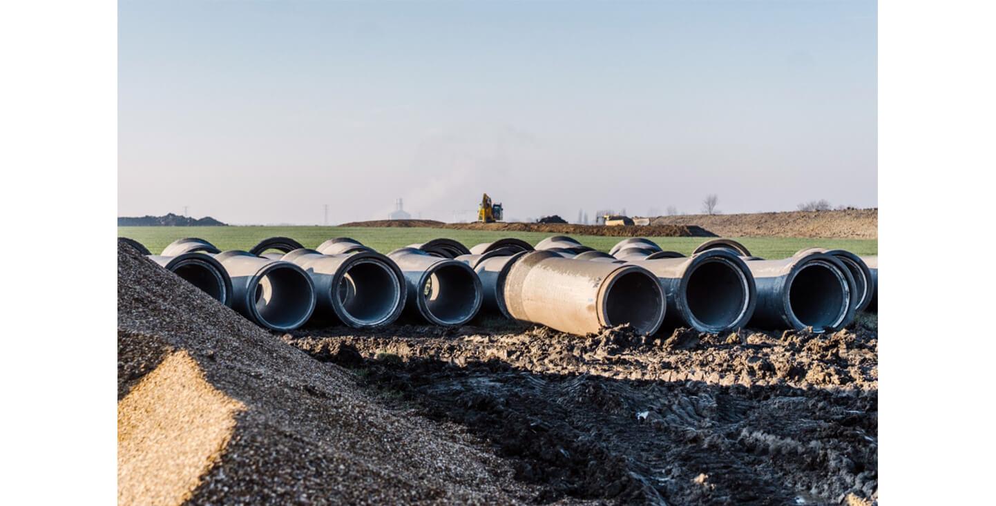 FP-McCann-Precast-concrete-drainage-wintringham-st-neots-cambridgeshire-Gallery-NW