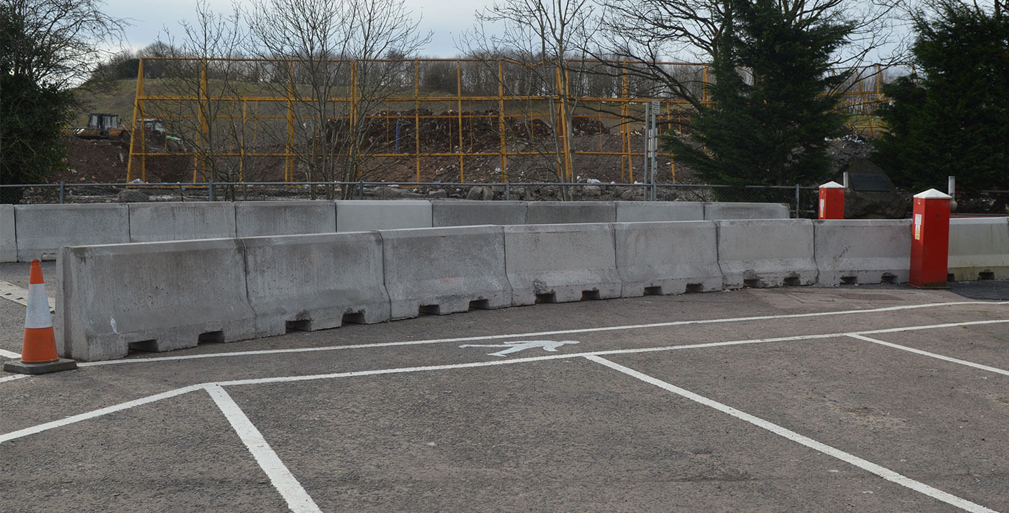 FP-McCann-Safety-Barriers-3