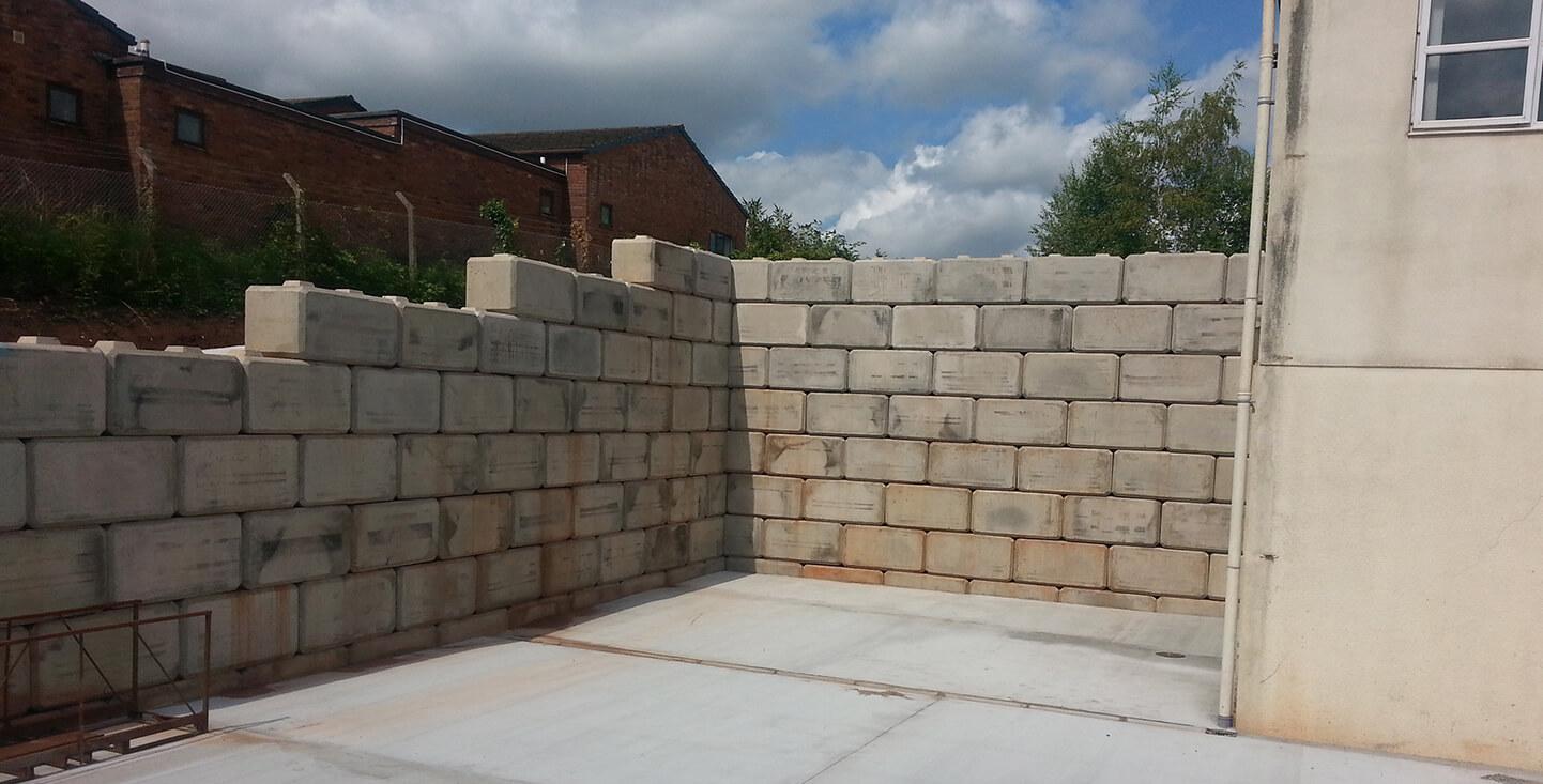 FP-McCann-Walling-Easi-Block2