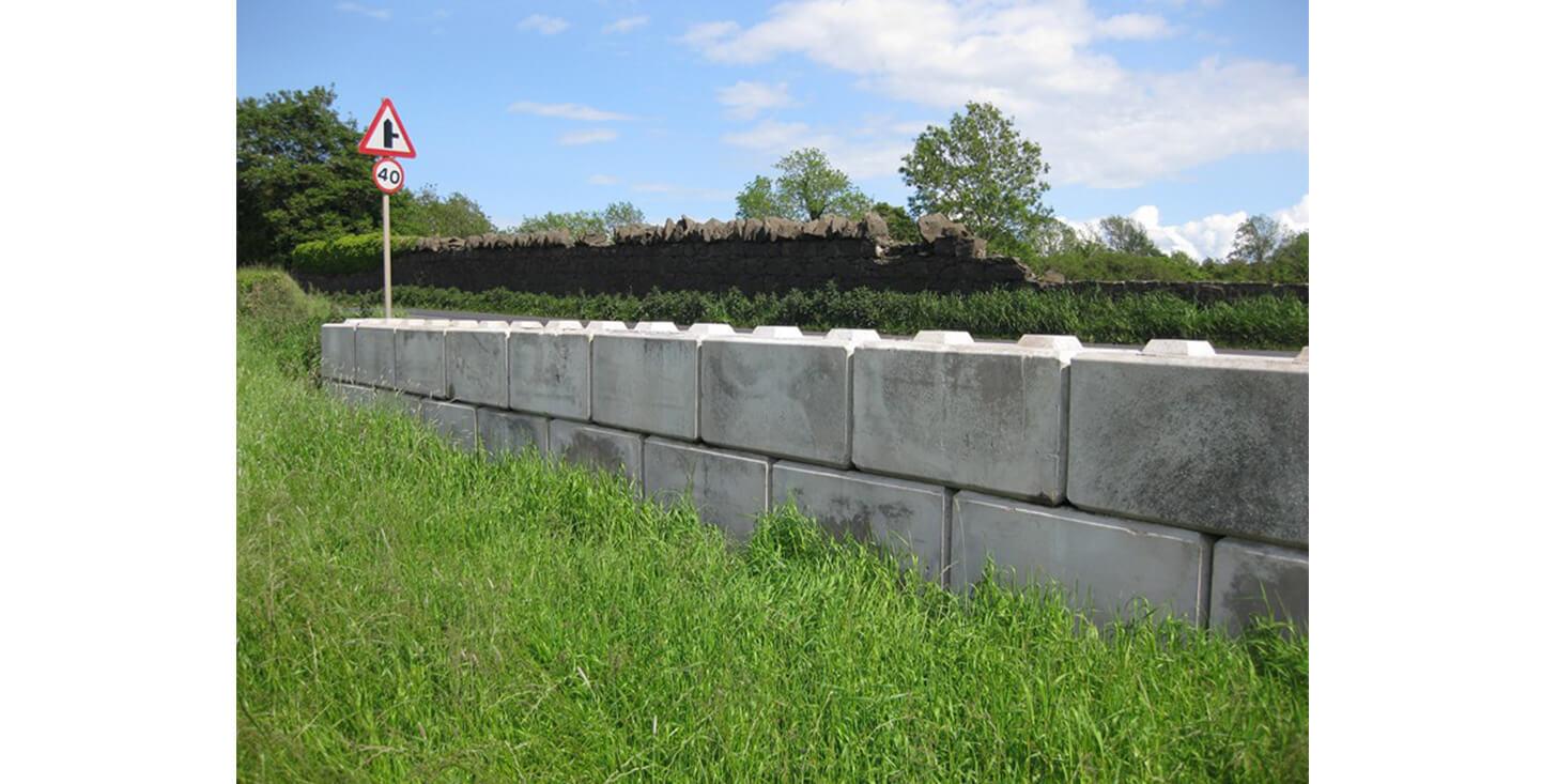 FP-McCann-Walling-Easi-Block6