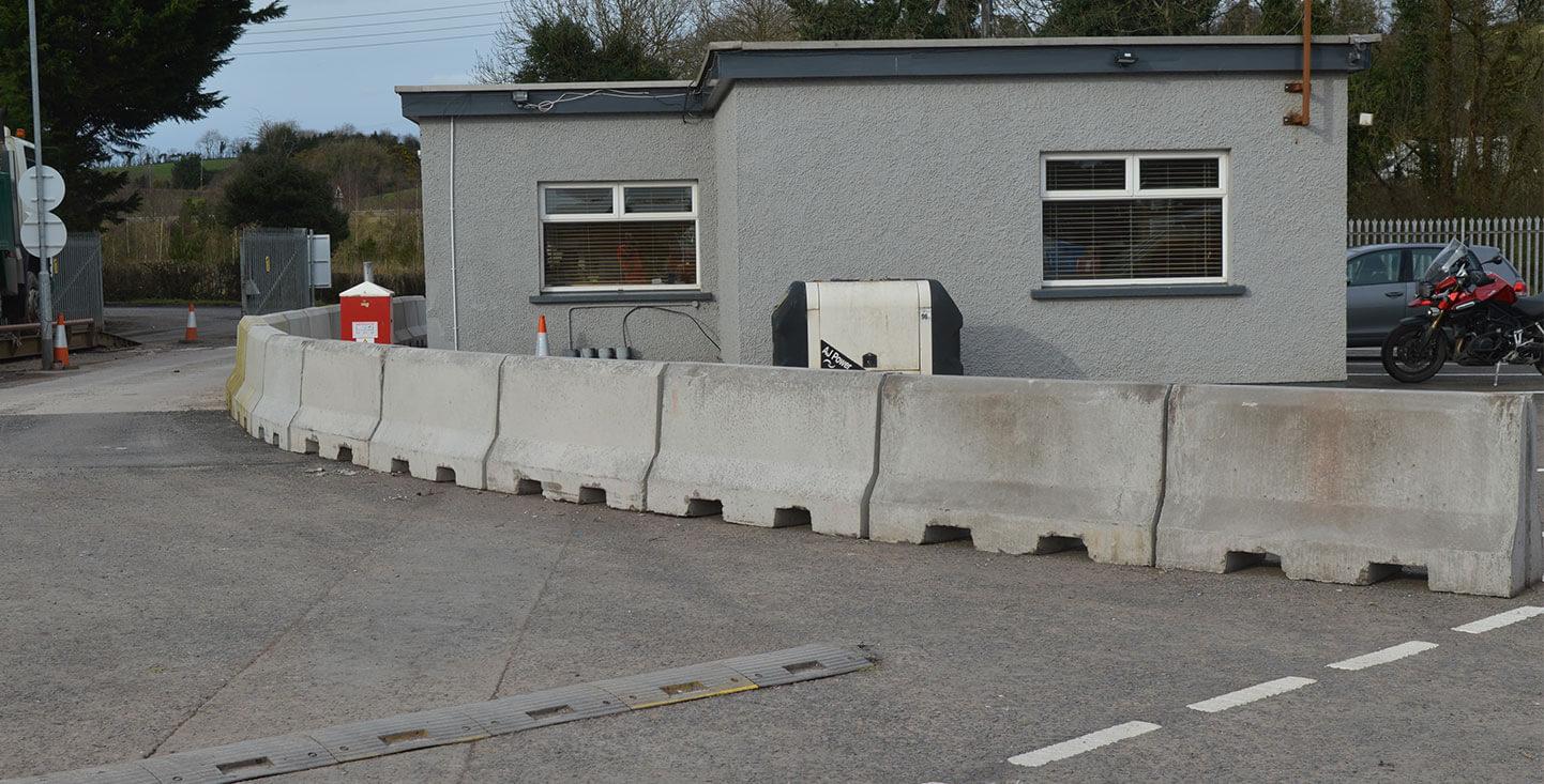 FP-McCann-Walling-Safety-Barriers-2