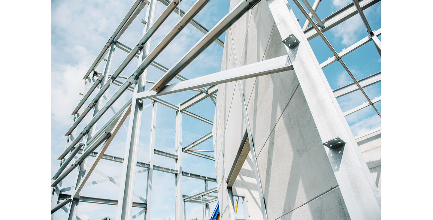 FP-McCann-Walling-Solutions-Prestressed-Horizontal-Panels10