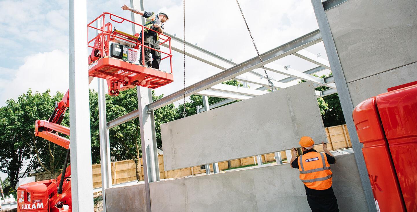FP-McCann-Walling-Solutions-Prestressed-Horizontal-Panels4
