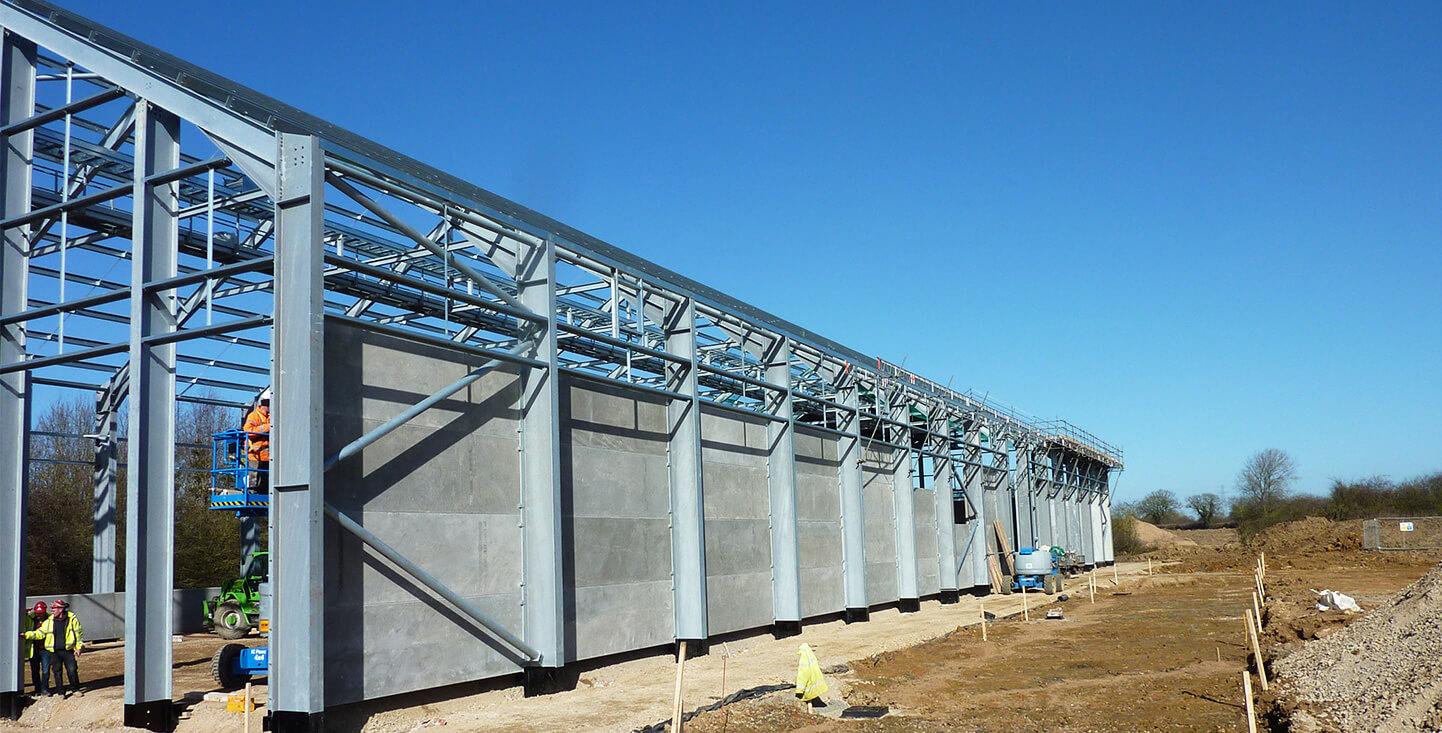 FP-McCann-Walling-Solutions-Prestressed-Horizontal-Panels8