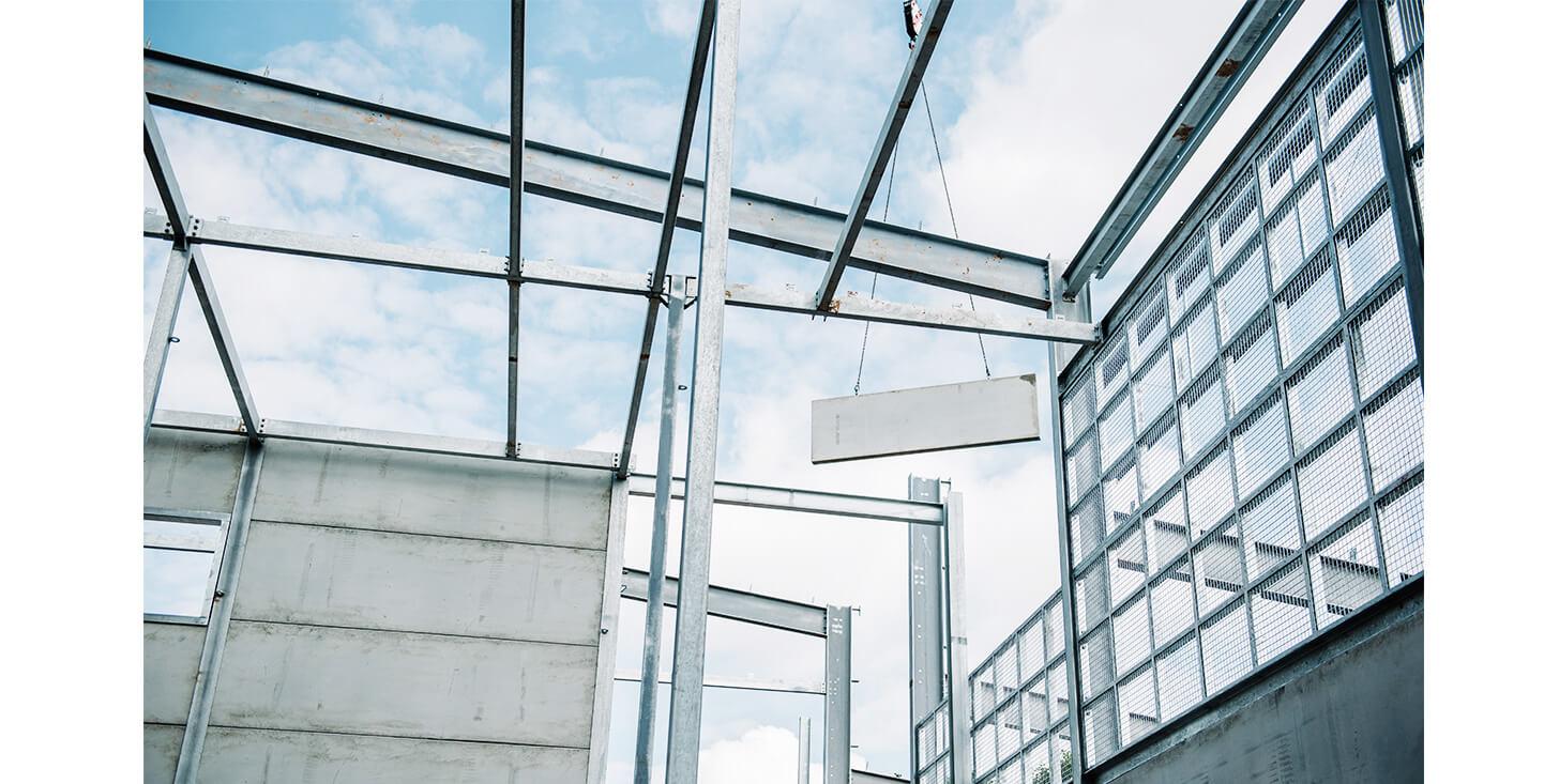 FP-McCann-Walling-Solutions-Prestressed-Horizontal-Panels9
