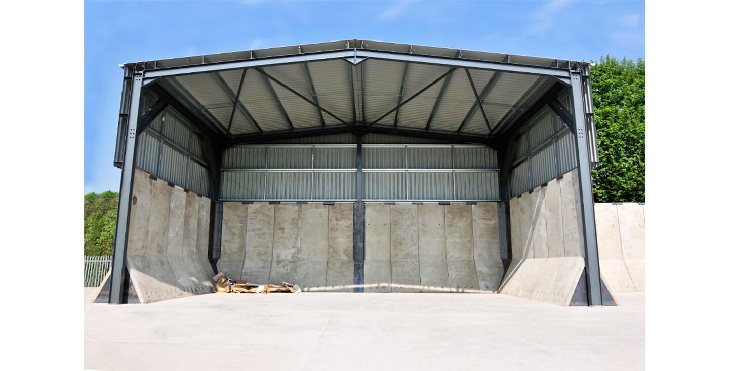 FP-McCann-Walling-Solutions-Rocket-Walls10
