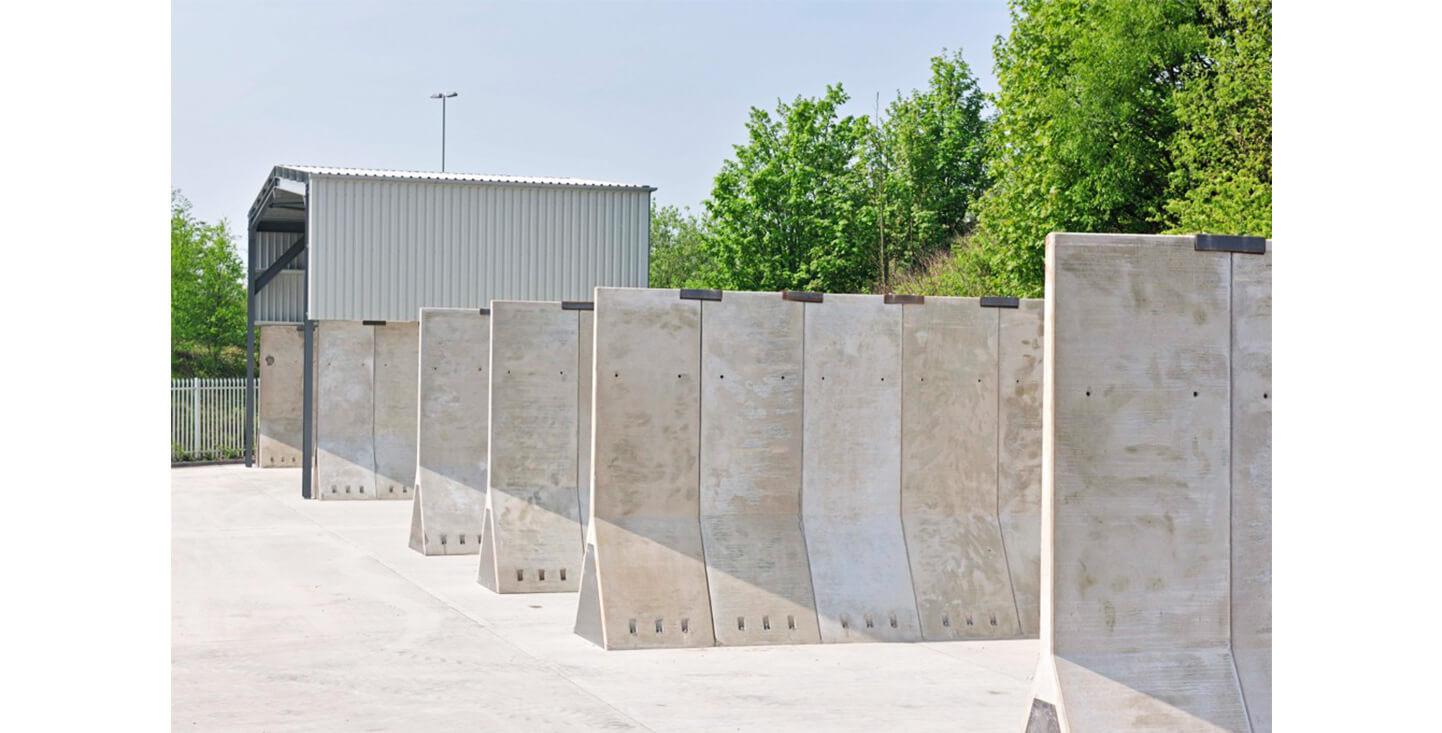 FP-McCann-Walling-Solutions-Rocket-Walls6