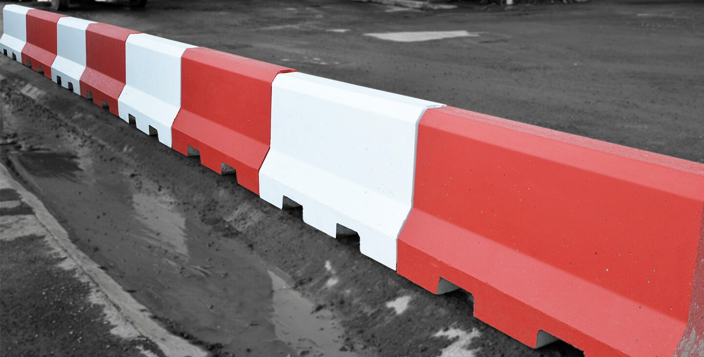 FP-McCann-Walling-Solutions-Safety-Barriers