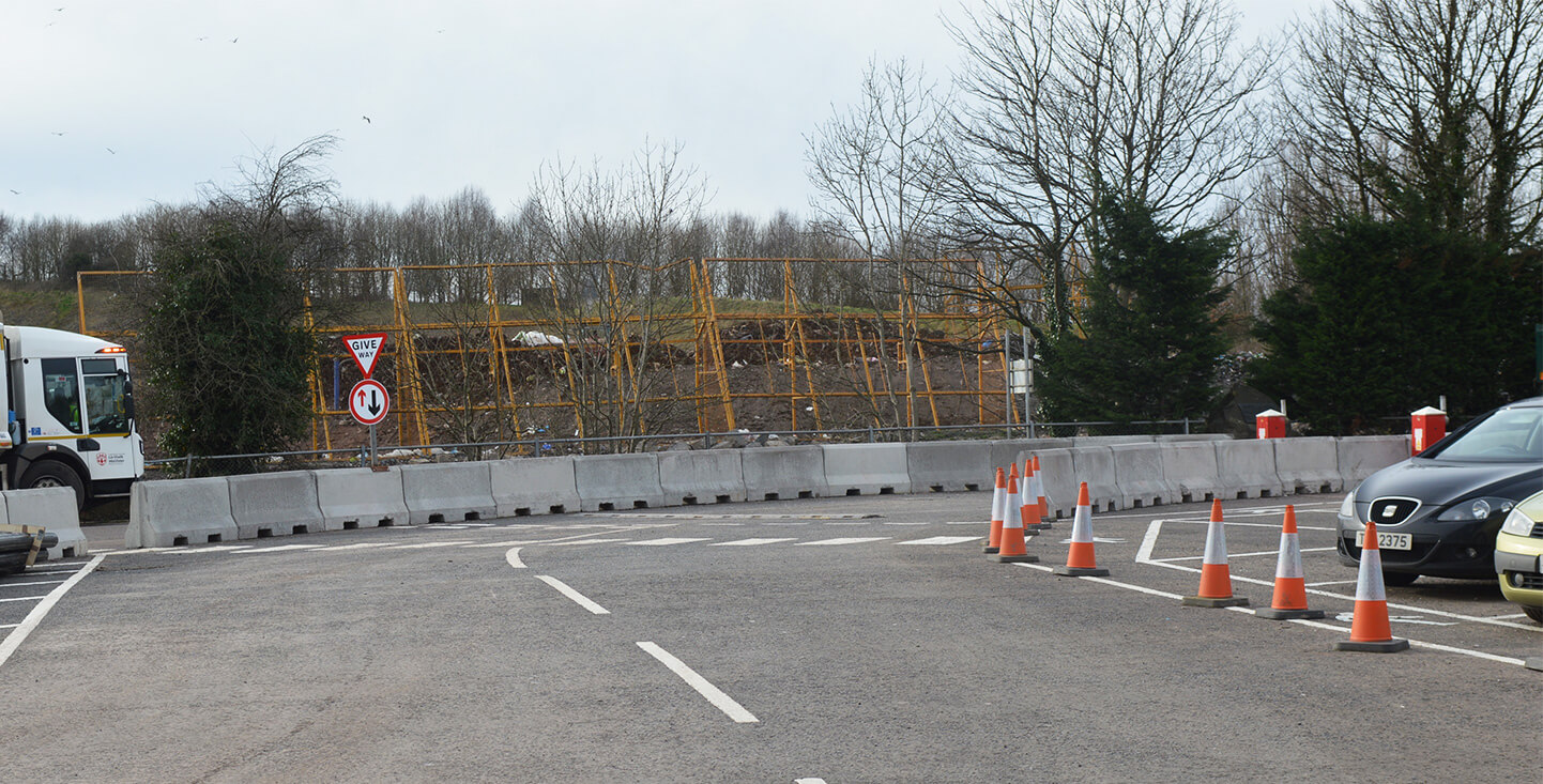 FP-McCann-Walling-Solutions-Safety-Barriers2
