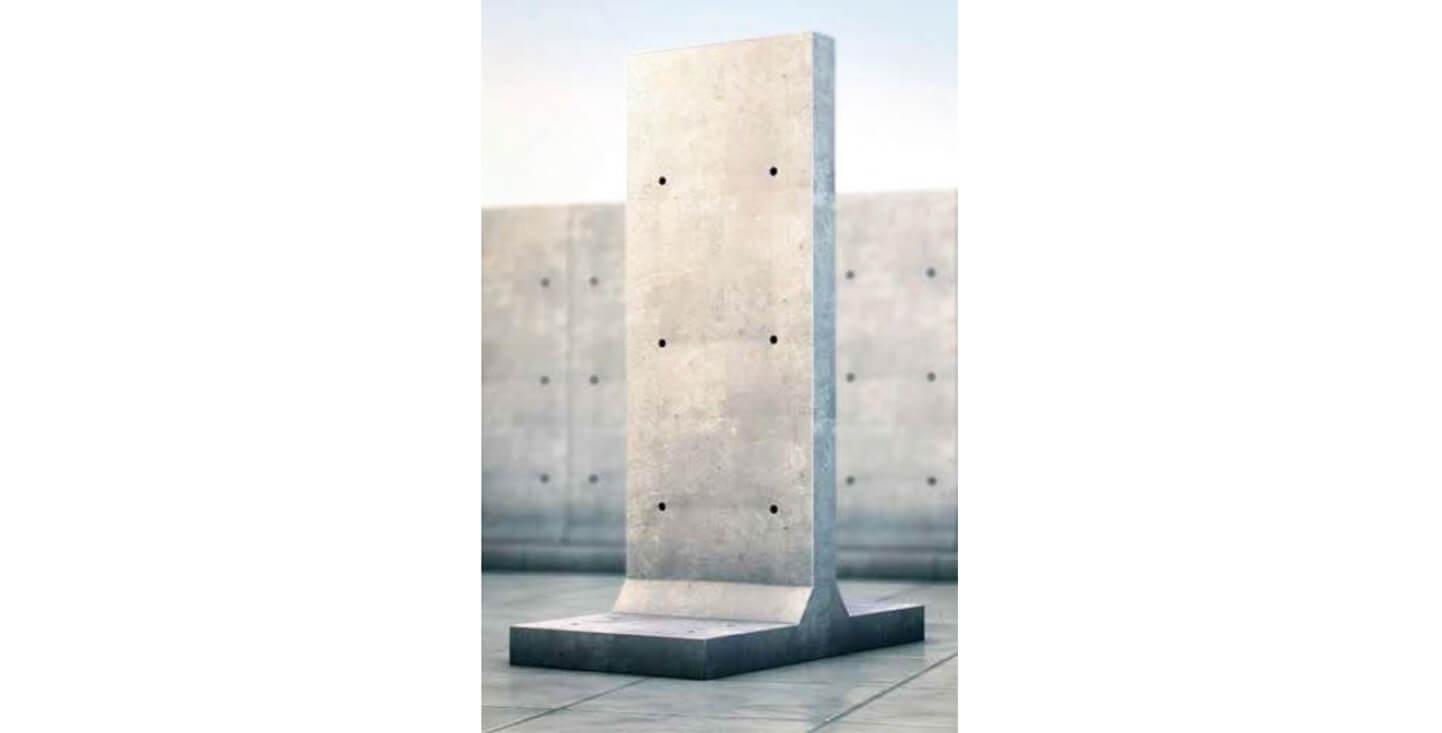 FP-McCann-Walling-T-Wall2