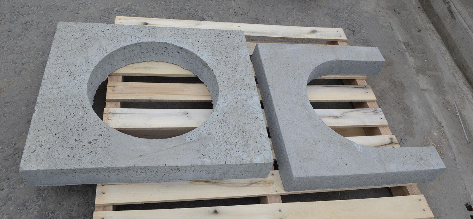 FP-McCann-precast-concrete-drainage-gully-cover-slabs-gallery