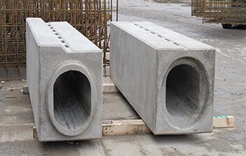 FP-McCann-precast-concrete-drainage-pipes-stormchannel-featured-image