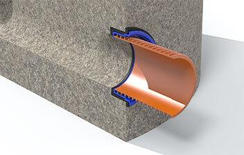 FP-McCanns-Flexi-Fit-pipe-seal-render