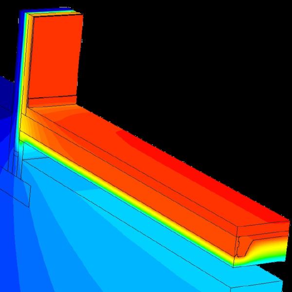 FP-McCanns-Thermabeam-temperature-profile