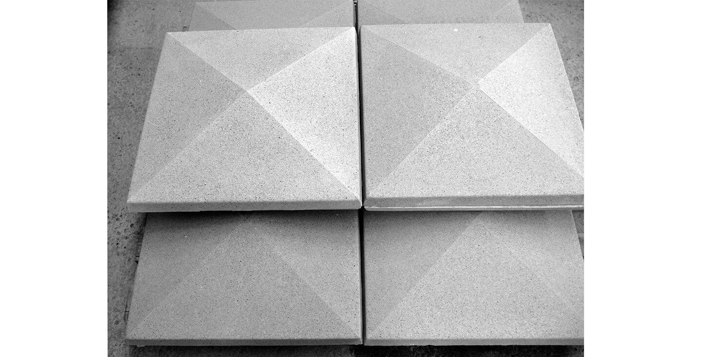 FPMcCann-BuildingProducts-PiercapsWallCopings2