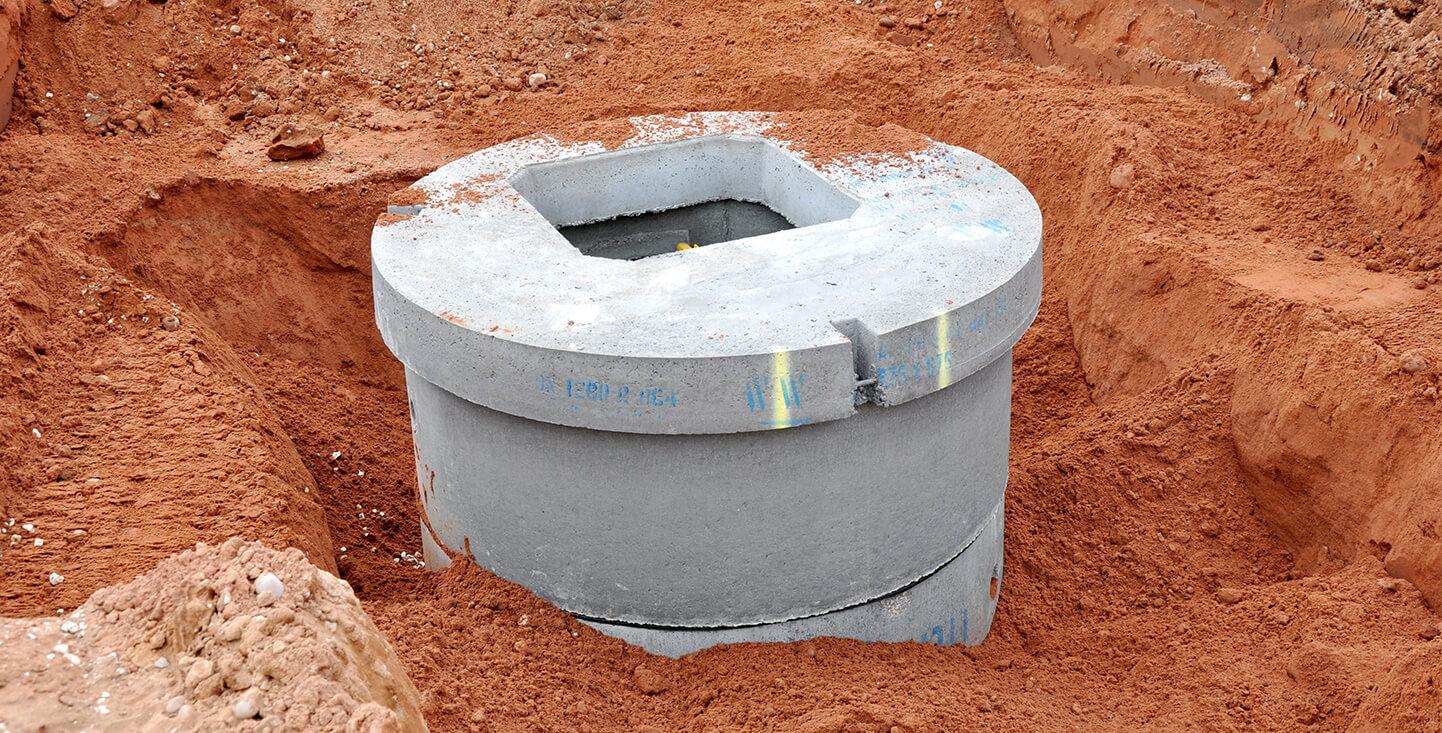 FPMcCann-PrecastConcrete-Drainage-ManholeCoverSlabs-2