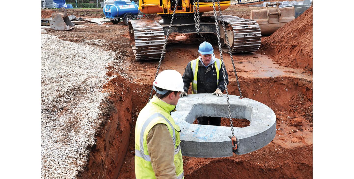 FPMcCann-PrecastConcrete-Drainage-ManholeCoverSlabs-3