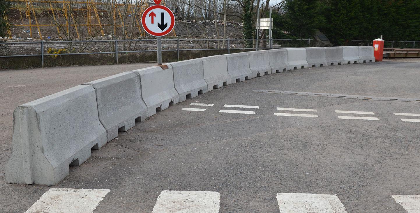 FP_McCann_Walling_Safety_Barriers