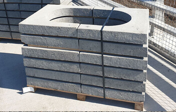 Gully Cover Slab Featured