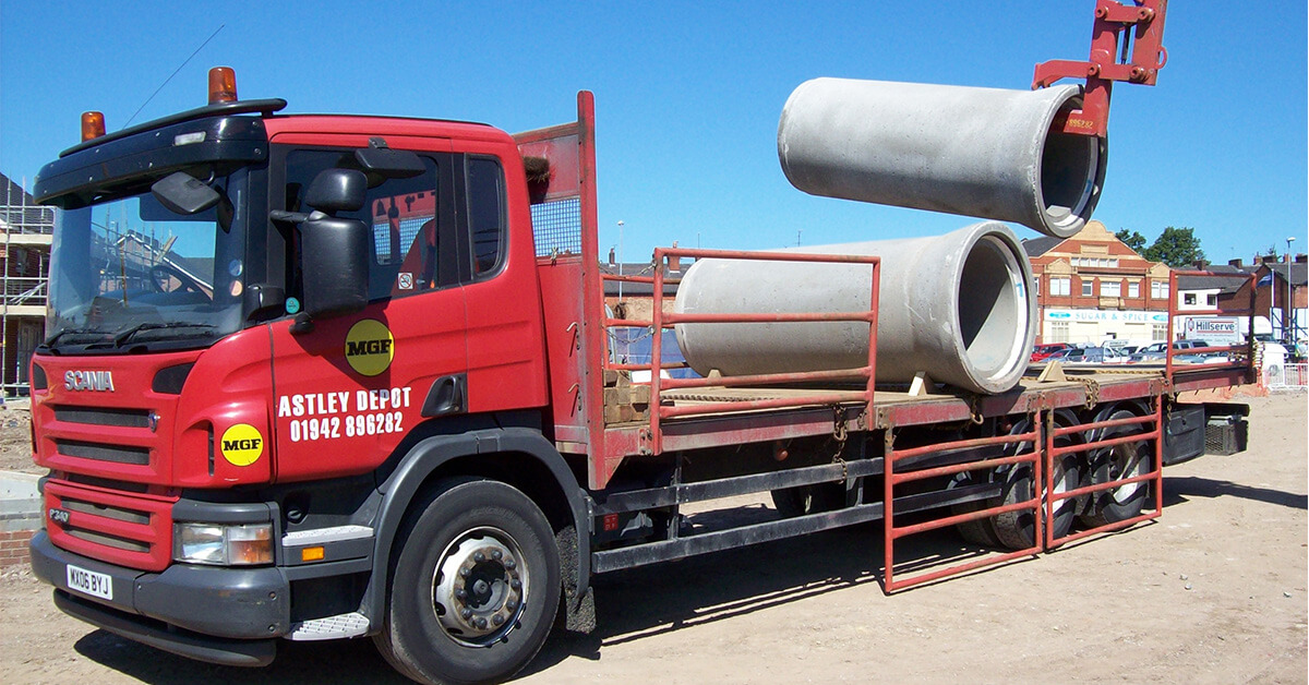 pipe-lifter-1