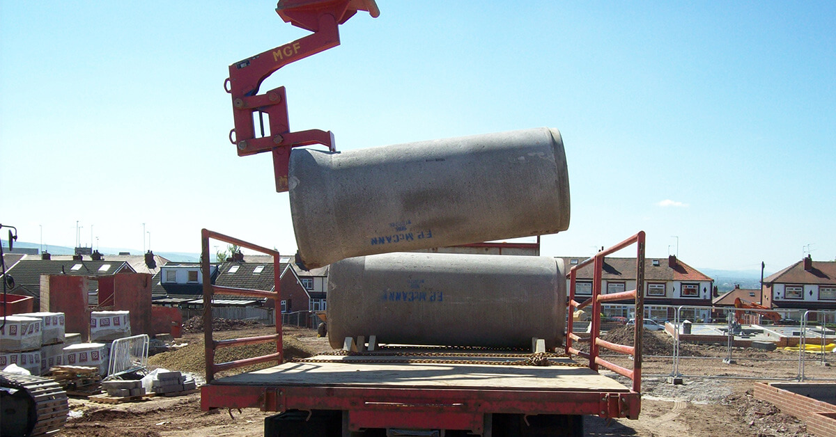pipe-lifter-2