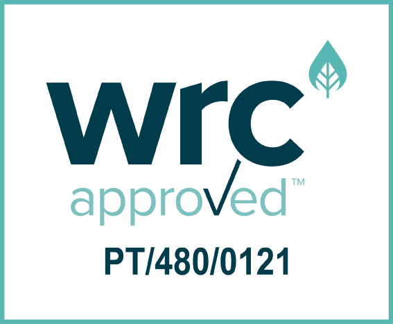 wrc-network-water-quality-01