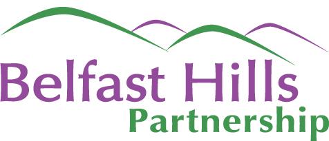 Belfast-hills-logo-clear