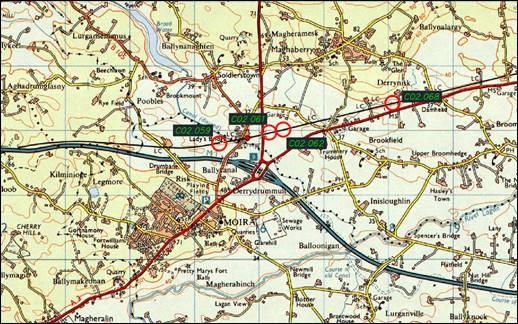 Belfast-to-Portadown-Line-Culverts-reline