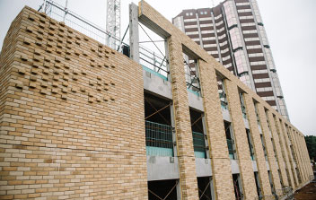 FP-McCann-Architectural-solutions-precast-cladding-featured-image