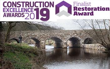 FP-McCann-Ballynameen-Bridge-completion-thumbnail-with-finalist-award