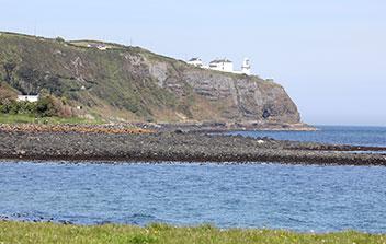 FP-McCann-Construction-Current-Schemes-Blackhead-Coastal-Path-featured-image