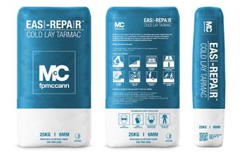 FP-McCann-Easi-Repair-Cold-Lay-Tarmac-6mm-bag-featured-image