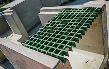 FP-McCann-GRP-mesh-cable-trough-lid-cover-featured-image