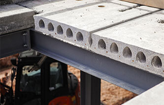 FP-McCann-Hollowcore-featured-image