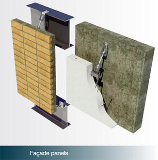 FP-McCann-Precast-Concrete-Architectural-Facade-Panels