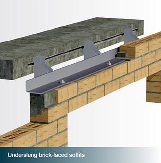 FP-McCann-Precast-Concrete-Architectural-Underslung-Brick-Faced-Soffits