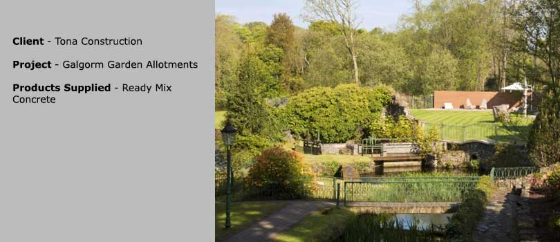 FP-McCann-Ready-Mix-Concrete-Galgorm-resort-and-Spa-Gardens