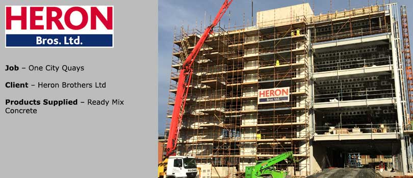 FP-McCann-Ready-Mix-Concrete-Heron-Bros-Ltd