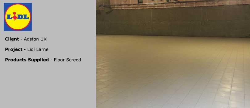 FP-McCann-Ready-Mix-Concrete-Lidle-Larne_0