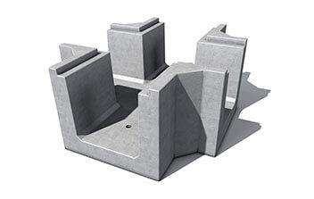 FP-McCann-bespoke-cable-trough-unit-precast-concrete-cruciform-featured-image