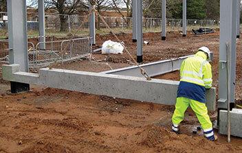 FP-McCann-precast-concrete-ground-beam-featured-image