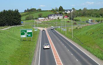 FPMcCann-CivilEngineering-Transport-Roads-A31-Magherafelt-Bypass-FeaturedImage